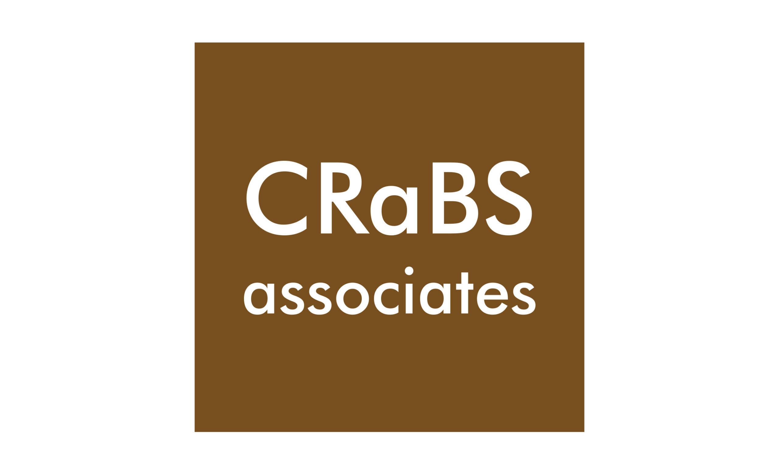 Crabs Associates